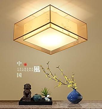 Angelo Lockers lámparas de techo-lámpara techo led China ...