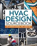 Cheap Textbook Image ISBN: 9780071753036