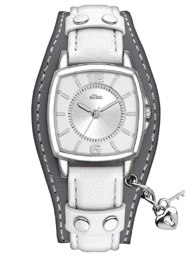 s.Oliver Ladies' Watches SO-2383-LQ