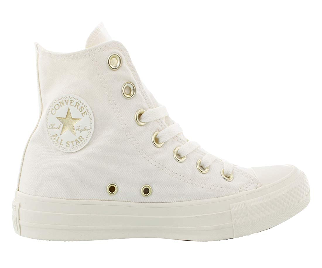 Big Discount Converse Chuck Taylor All Star Mono Glam Shoes
