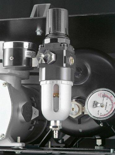 Multi-Color Revell 39144 Compressor Master Class GB