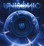 Unisonic (Lp+CD) [Vinyl LP]