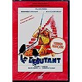 Le Débutant (Original French ONLY Version - NO English Options) 1986