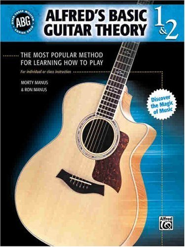alfreds basic guitar scales modes alfreds basic guitar library