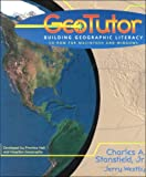 Geotutor: Building Geographic Literacy