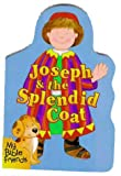 Joseph and the Splendid Coat, Alice Joyce Davidson, 0310973252