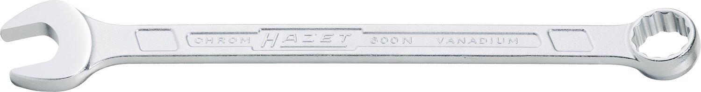 SK11 乾湿両用掃除機 20L ペーパーカートリッジフィルター付き SVC-200SCL-FP B078F1KTQH