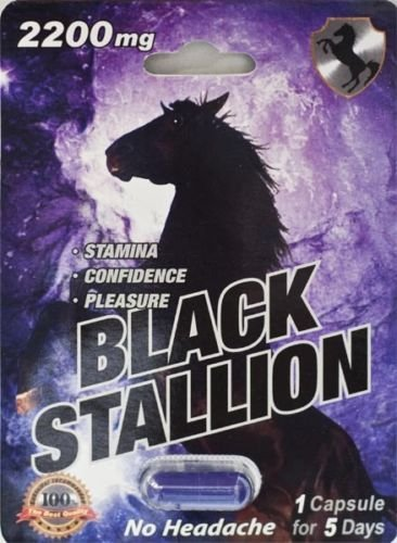 3-cap-black-stallion-male-sexual-enhancer-pill-2200
