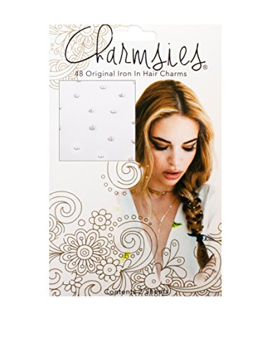 - Charmsies!!!! As Seen in the Movie