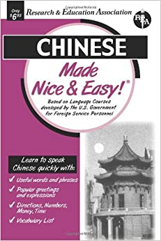 Como Descargar Elitetorrent Nice & Easy Chinese La Templanza Epub Gratis
