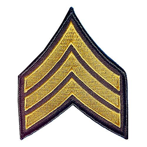 Badges Service Drapeau Bundeswehr Army Pour Brésil U Plusieurs Du Airforce Allemagne Manches ° Us Sergeant Plastique Insigne s Uniform qxfFPwWEC6