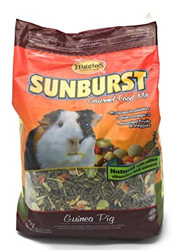 higgins-sunburst-gourmet-guinea-pig-food-mix-6-lbs