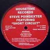 Short Circuit [12