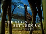 The Glass Between Us, Rebecca Norris Webb, 0976670887