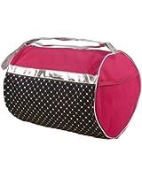 #1 Fashion Bags Girls Dance Ballet Duffle Bag