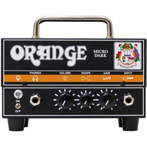 orange-micro-dark-20w-hybrid-head