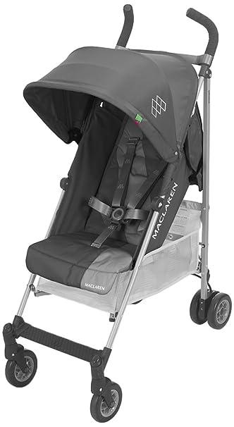 Maclaren Triumph Stroller Lightweight Compact