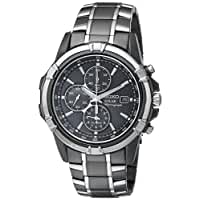 Seiko\x20Men\x26\x23039\x3Bs\x20SSC143\x20Stainless\x20Steel\x20Solar\x20Watch\x20with\x20Link\x20Bracelet