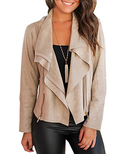 Draped Leather - 5