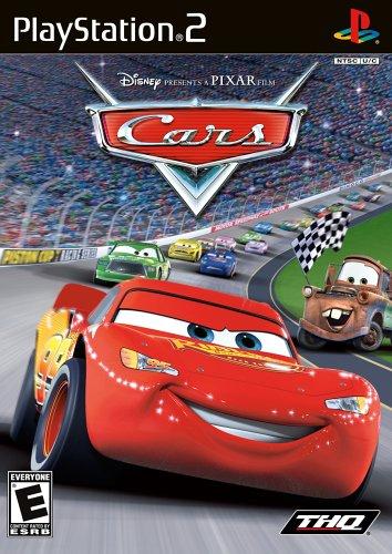 disney cars 2 pc game serial number