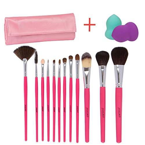 costco makeup brushes - 6