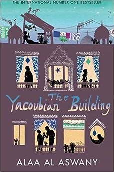 The Yacoubian Building por Alaa Al Aswany epub