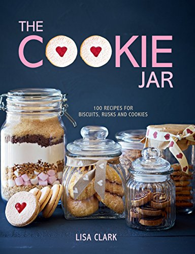 cookies cookie jar - 6