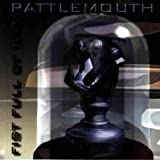 Fistful of Iffy by Rattlemouth (2001-01-01)