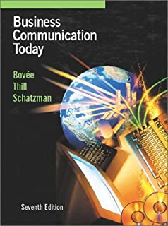 Amazon.com: Technical Report Writing Today (9780618612635): Daniel ...