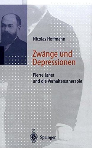 zwnge-und-depressionen-pierre-janet-und-die-verhaltenstherapie
