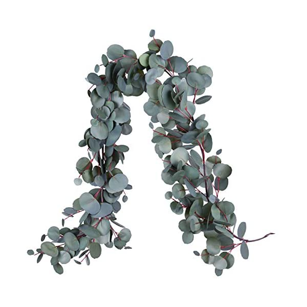 Woooow-Artificial-Greenery-Garland-Faux-Silk-Eucalyptus-Vines