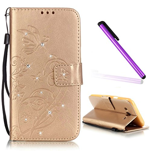g530-case-samsung-galaxy-grand-prime-case-emaxeler-stylish-wallet-case-kickstand-flip-case-credit-ca
