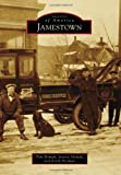 img - for Jamestown (Images of America) book / textbook / text book