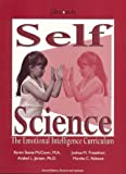 Self-Science: The Emotional Intelligence Curriculum