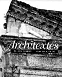 Architextes with List Cass, Fein, S., 015502664X