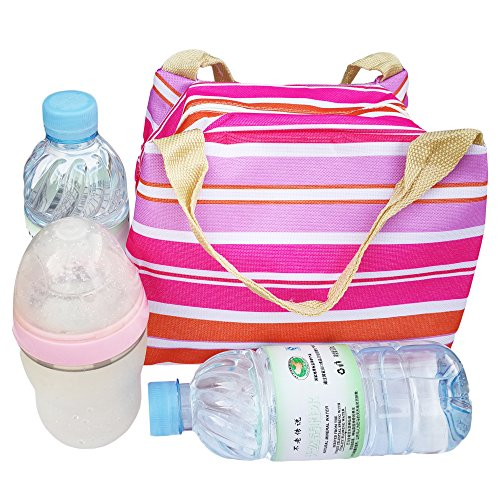 lunch lunch Sac lunch Sac bag Sac isotherme Sac picnic repas box Sac TSwFqwIxp