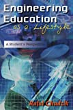 Engineering Education As a Lifestyle, Rafal Chudzik, 1420845179