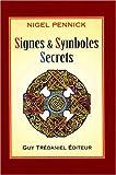 Signes et symboles secrets