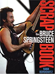 The Bruce Springsteen Scrapboo