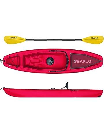 Yililay Kajak-Abdeckung Oxford Wasserdicht Kanu-Abdeckung UV-Schutz Kajak Lagerung Staubschutz Fischerboot Schild