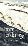 Inner Tenderings
