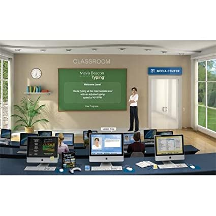 windows xp dlc media center 2010 download torent