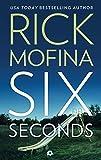 Six Seconds