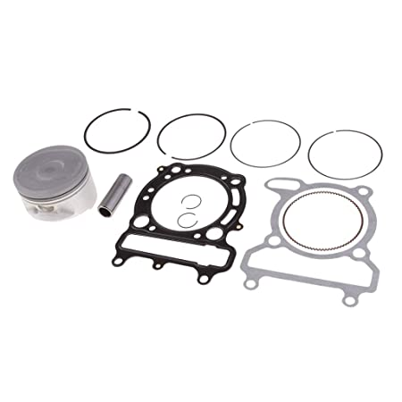 Amazon Com Baosity 72 5mm Piston Ring Gasket Kit For Vog Linhai Yp