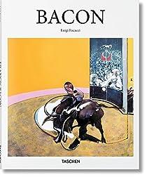 Bacon par Ficacci