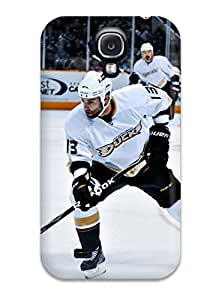 7096724K527267920 anaheim ducks (37) NHL Sports & Colleges fashionable Samsung Galaxy S4 cases