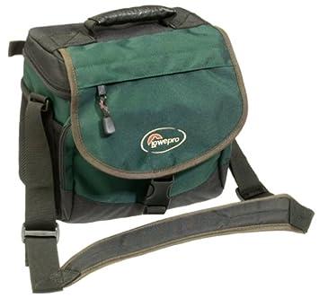 Lowepro Nova bolsa de la cámara: Amazon.es: Electrónica