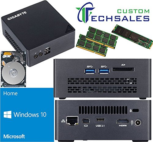buy Gigabyte BRIX s Ultra Compact Mini PC (Skylake) BSi7HT-6500 i7 500GB SSD, 1TB HDD, 32GB RAM, Windows 10 Home Installed & ,low price Gigabyte BRIX s Ultra Compact Mini PC (Skylake) BSi7HT-6500 i7 500GB SSD, 1TB HDD, 32GB RAM, Windows 10 Home Installed & , discount Gigabyte BRIX s Ultra Compact Mini PC (Skylake) BSi7HT-6500 i7 500GB SSD, 1TB HDD, 32GB RAM, Windows 10 Home Installed & ,  Gigabyte BRIX s Ultra Compact Mini PC (Skylake) BSi7HT-6500 i7 500GB SSD, 1TB HDD, 32GB RAM, Windows 10 Home Installed & for sale, Gigabyte BRIX s Ultra Compact Mini PC (Skylake) BSi7HT-6500 i7 500GB SSD, 1TB HDD, 32GB RAM, Windows 10 Home Installed & sale,  Gigabyte BRIX s Ultra Compact Mini PC (Skylake) BSi7HT-6500 i7 500GB SSD, 1TB HDD, 32GB RAM, Windows 10 Home Installed & review, buy Gigabyte Compact BSi7HT 6500 Installed Configured ,low price Gigabyte Compact BSi7HT 6500 Installed Configured , discount Gigabyte Compact BSi7HT 6500 Installed Configured ,  Gigabyte Compact BSi7HT 6500 Installed Configured for sale, Gigabyte Compact BSi7HT 6500 Installed Configured sale,  Gigabyte Compact BSi7HT 6500 Installed Configured review