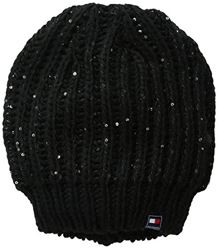 Tommy Hilfiger Womens Chunky Beaded