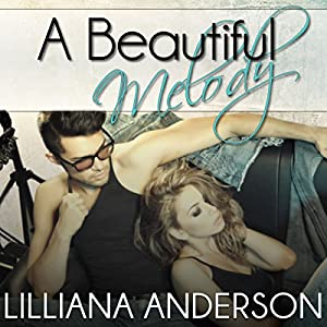 A Beautiful Melody Audiobook